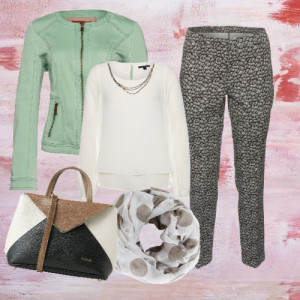 Outfit_2