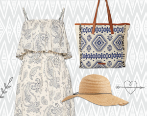 boho-trend-outfit1_T6_150529