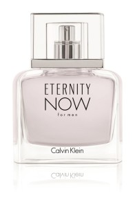Calvin Klein Eternity Now For Him