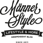 maennerstyle-150x150