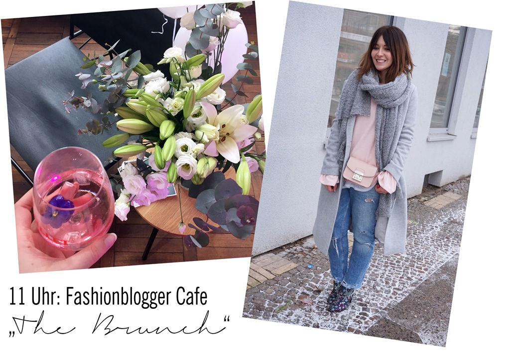 Fashionbloggercafe