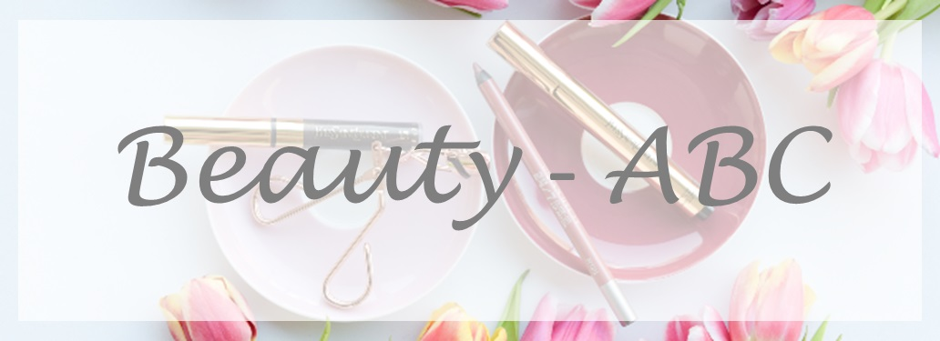 Beauty-ABC