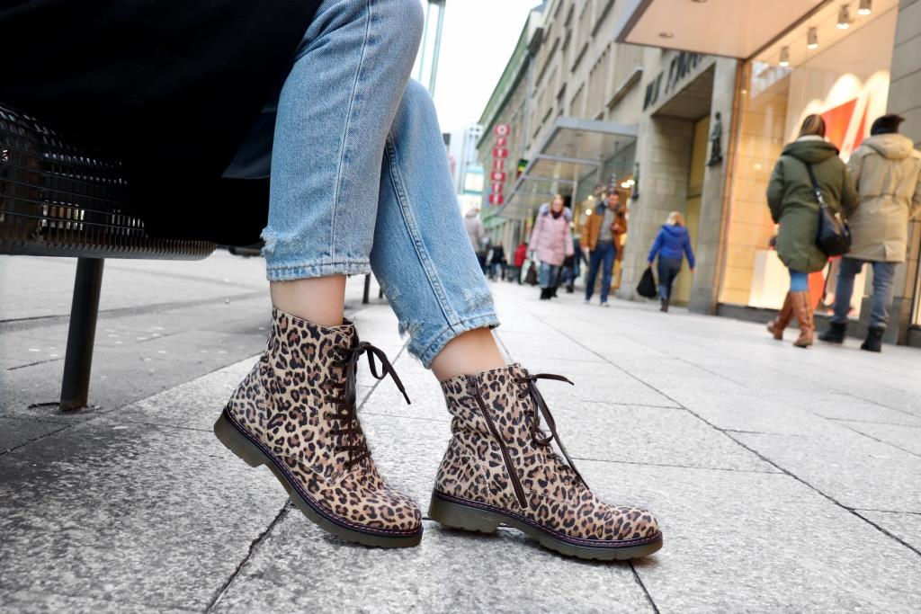 Kaufhof-Blog_Schuhtrends2019-Animalprint